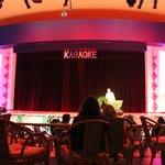Show Karaoke