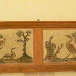 Mosaik 3