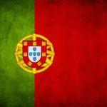 Casa Portuguesa, com Certeza!!