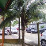 Photo of Cafe Regional Tapiri
