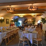 Daven Haven Lodge/Stone Creek Catering