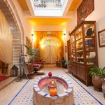 Photo of Riad Al Zahia
