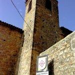 Gran Priorato di Sant'Andrea