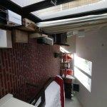 Loft Room 302