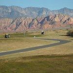 UT-Washington-Green Springs Golf Course-2