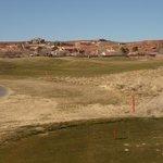 UT-Washington-Green Springs Golf Course-3