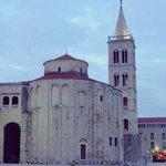 Храм Св.Доната