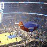 Partida Orlando Magic, NBA