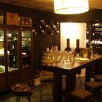 CAVA SUR vinoteca & wine bar