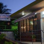 Daniel Seafood Restaurant