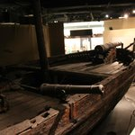 Gunboat Philadelphia