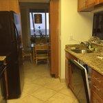 Kitchen 102