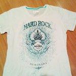 HRC Shirt