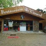 Restaurante do Caracol