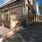 Photo of Monet Restaurant