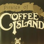 Pirates of Coffee Island