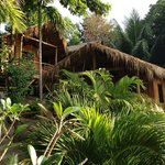 The Cove Bungalows