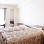 Photo de Hotel Acqua Santa