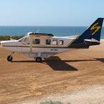 Shine Aviation - Day Tours