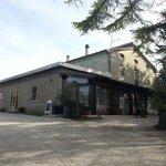 Ristorante Belvedere da Rigoni