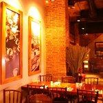 El Gaucho - Argentinian Steakhouse - Trang Tien - Hanoi - 04