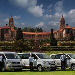 Arcadia Tours and Transfers