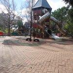 Benalmadena Park