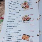 Photo de Pasai Corner Restaurant