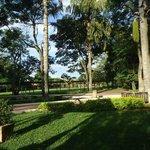 Jardim Capela