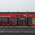 Foto de Le Big Sandwich