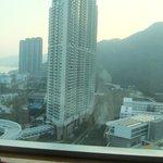 Novotel Citygate Hong Kong, #2216