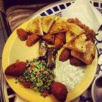 Photo of Caffetteria Al Salam