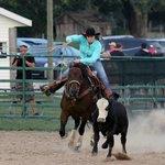 Summer Rodeo