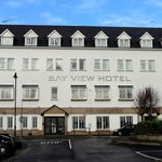 Photo de Bay View Hotel & Leisure Centre