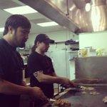 hibachi restaurant in Surfside Beach Sc