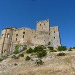 Château de Loarre