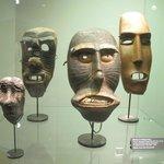 Милые маски