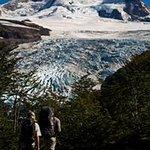 Trek Patagonia - Day Tours