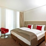 Ramada Hotel & Conference Center Munich Messe