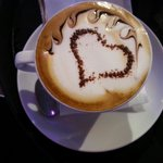 Photo of Caffe Glamour