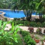 Photo of Giardino Tropicale
