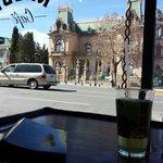 Photo of Kaldi Cafe
