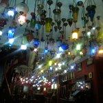 best restaurant in Istanbul
