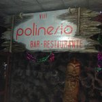 Polinesio