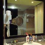 Photo de Al Diar Regency Hotel