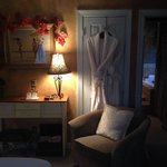Emily Room