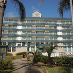 Photo de Ocean Park Resort