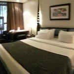 Chambre 106