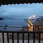 Foto de Beira Mar