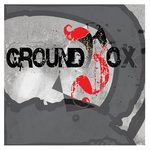 GroundBox